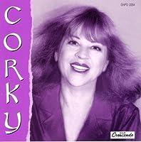 Corky Plays