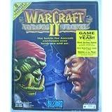 War Craft II Tides of Darkness by Blizzard [並行輸入品]