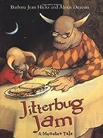 Jitterbug Jam (New York Times Best Illustrated Books (Awards))
