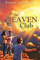 The Heaven Club