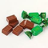 メリーチョコレート プレーンチョコレート ミルク 1kg入
