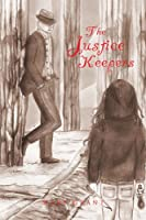 The Justice Keepers