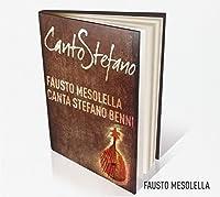 Cantostefano
