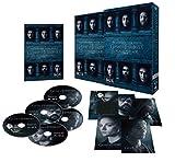 ゲーム・オブ・スローンズ 第六章:冬の狂風 DVD コンプリート・ボックス[DVD]