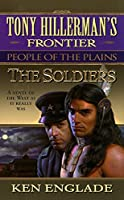 The Soldiers: Tony Hillerman's Frontier #3