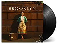 Ost: Brooklyn [12 inch Analog]