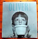Lionel Bart / Oliver! - Original Soundtrack Recording 画像