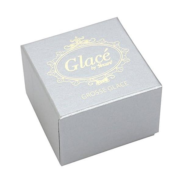 [グロッセ グラッセ] Grosse Glac...の紹介画像4