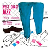West Coast Jazz [12 inch Analog]