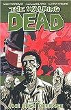 The Walking Dead, Vol. 5: The Best Defense by Robert Kirkman(2009-04-15) 画像