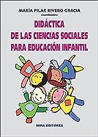 Didáctica de las Ciencias Sociales para Educación Infantil