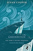 Greenwitch: The Dark is Rising sequence (A Puffin Book)