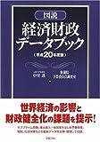 図説 経済財政データブック〈平成20年度版〉