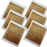 ご当地ラーメンスープ 小袋 旨味豚骨ラーメンスープ 55gx6袋セット