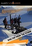 The North Face Expeditions: Shelter From Storm
