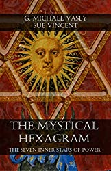 The Mystical Hexagram: The Seven Inner Stars of Power (English Edition)