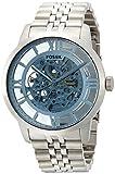 [フォッシル]FOSSIL 腕時計 TOWNSMAN ME3073 メンズ 【正規輸入品】
