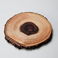 天然木製 Konoka 鍋敷き アカシア