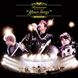 """Your Songs""with strings  at Yokohama Arena/"
