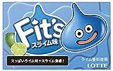 """ロッテ Fit's<スライム味> 12枚×10個"""" style=""""border: none;""""></a></div> <div  class="""