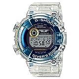 [カシオ]CASIO 腕時計 G-SHOCK ジーショック FROGMAN ラブザシーアンドジアース GF-8251K-7JR メンズ