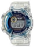 [カシオ] 腕時計 ジーショック FROGMAN ラブザシーアンドジアース GF-8251K-7JR メンズ
