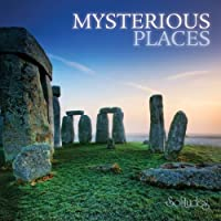 Mysterious Places by Various Artists