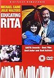 Educating Rita [DVD] [Import]