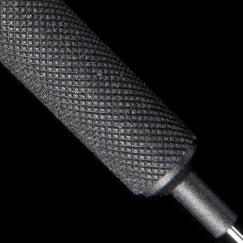 『ロットリング メカニカルペンシル 500 0.5mm ブラック 1904725 正規輸入品』の8枚目の画像