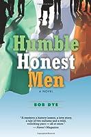 Humble Honest Men
