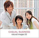 natural images Vol.55 CASUAL BUSINESS