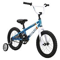 Diamondback Bicycles 2014 Mini Viper Kid's BMX Bike (16-Inch Wheels), One Size, Blue by Diamondback Bicycles