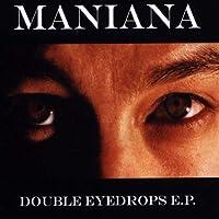 Double Eyedrops Ep