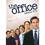 Office: Season Five/ [DVD] [Import]