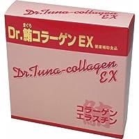 Dr.鮪コラーゲン EX
