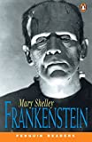 *FRANKENSTEIN                      PGRN3 (Penguin Readers: Level 3)