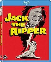 Jack The Ripper [Blu-ray]