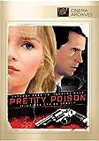 Pretty Poison / [DVD] [Import]