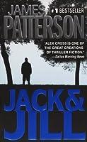 Jack & Jill (Alex Cross (3))