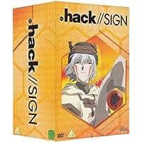 Hack//Sign #07
