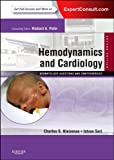 Hemodynamics and Cardiology: Neonatology Questions and Controversies: Expert Consult - Online and Print, 2e (Neonatology: Questions & Controversies)