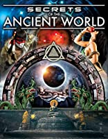 Secrets Of The Ancient World [DVD]