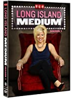 Long Island Medium Season 1 [DVD] [Import]