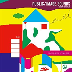 Public/image.SOUNDS