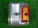 スバル 純正 サンバー KS系 《 KS4 》 左クリアランスランプ P20600-16010859