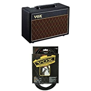 VOX ヴォックス コンパクト・ギターアンプ ...の関連商品1
