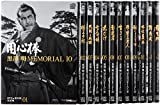 DVDブック全10巻+別巻2 黒澤明MEMORIALセット (小学館DVD BOOK)