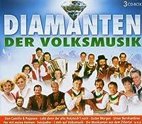 Diamanten Der Volksmus