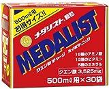 メダリスト 500ml お徳用 30袋入