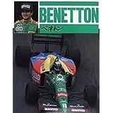 ベネトン (F1チャンピオン・シリーズ)